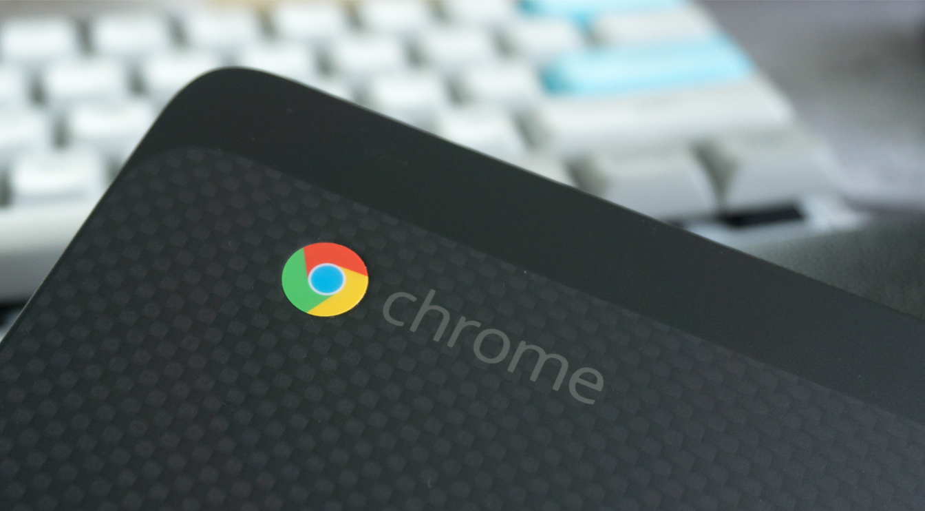Google Is Working on Steam Support in Chrome OS谷歌正在建立Chrome OS中的Steam Support