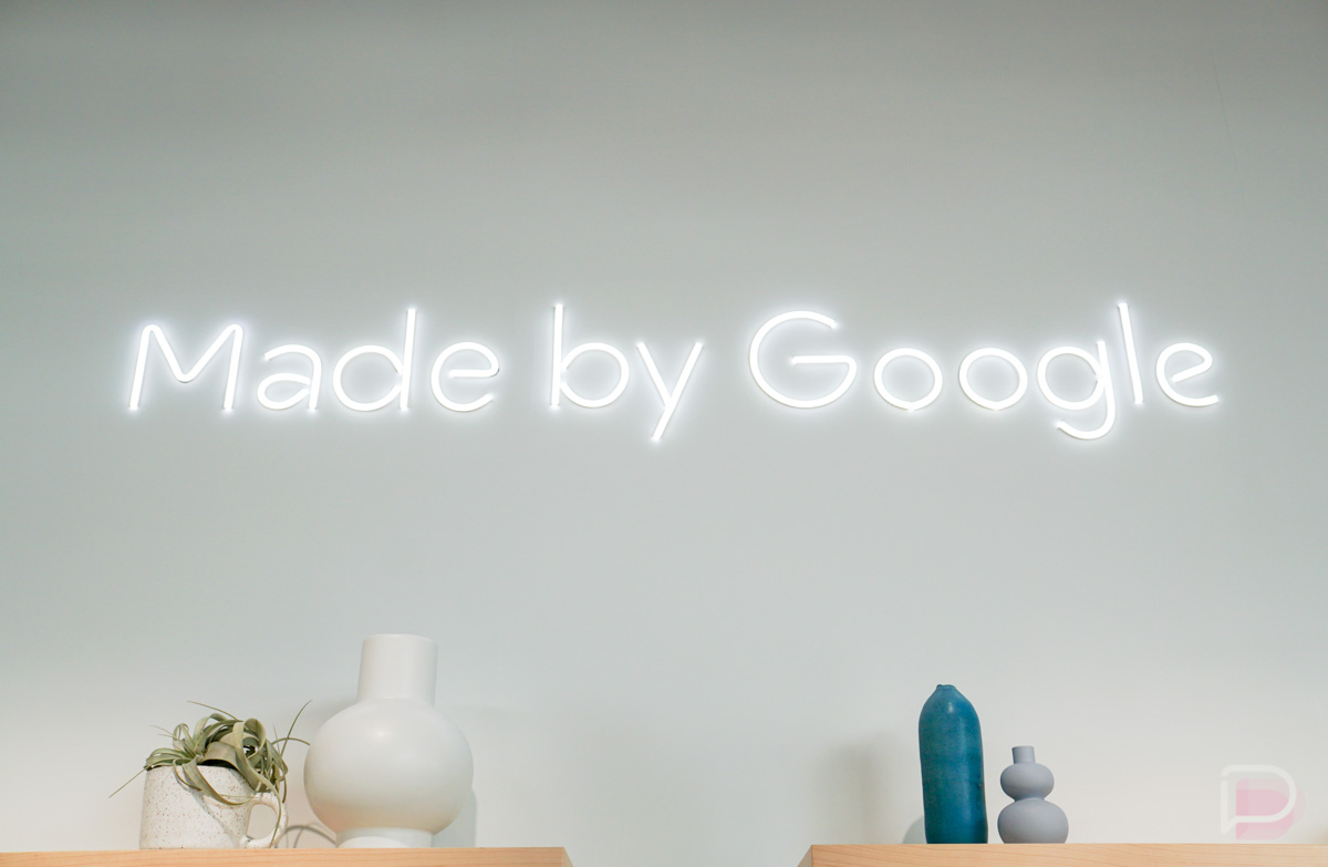 Report: Google is Making Some Sort of Unified Communications App报告:谷歌正在制作某种统一通信应用程序