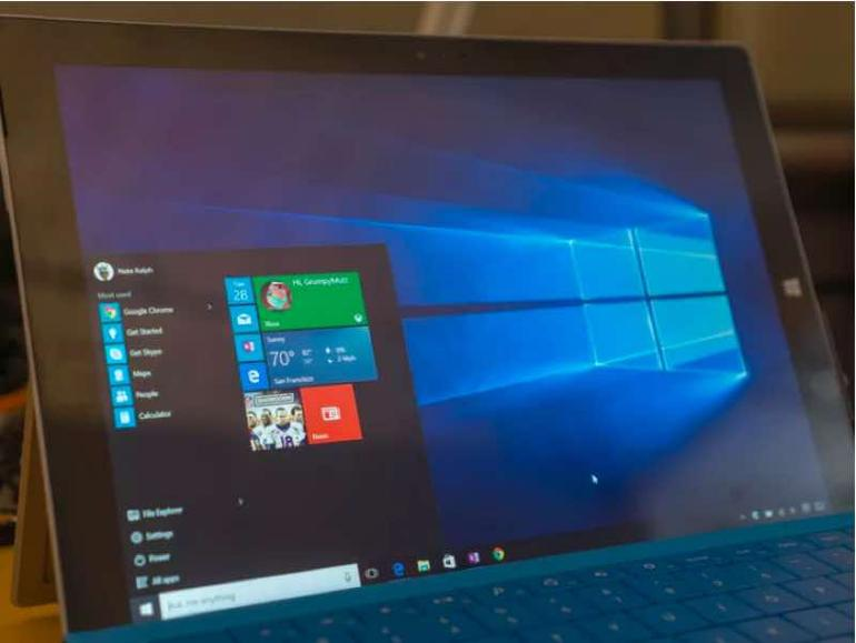 How to enable and disable the Administrator account in Windows 10如何在Windows 10中启用和禁用管理员帐户