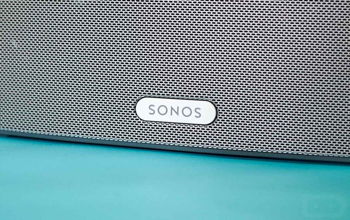 You Can Now Set Sonos as Your Default Speaker for Assistant Devices现在可以将Sonos设置为助手设备的默认扬声器