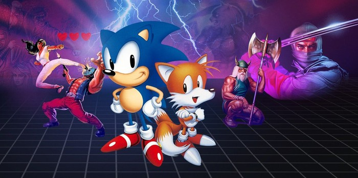 "Will Success for ""Sonic the Hedgehog"" Pave the Way for More Video Game Movies?《刺猬索尼克》的成功会为更多的电子游戏电影铺平道路吗?"