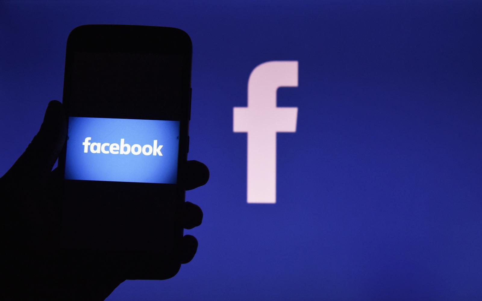 Facebook reveals the AI tool it used to ban 6.6 billion fake accountsFacebook披露了其用于禁止66亿个虚假账户的人工智能工具