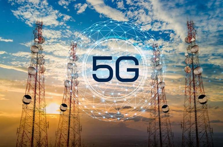 37% of mobile operators will deploy 5G standalone within two years37%的移动运营商将在两年内独立部署5G