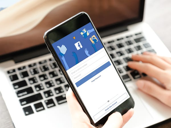 How to allow people to share your post on Facebook without changing your account settings如何在不更改帐户设置的情况下允许人们在Facebook上分享你的帖子