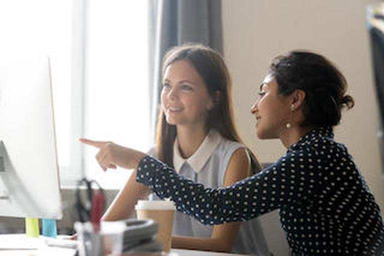 Indeed adds Work Happiness Score to online job reviewsIndeed将工作幸福指数添加到在线工作评估中