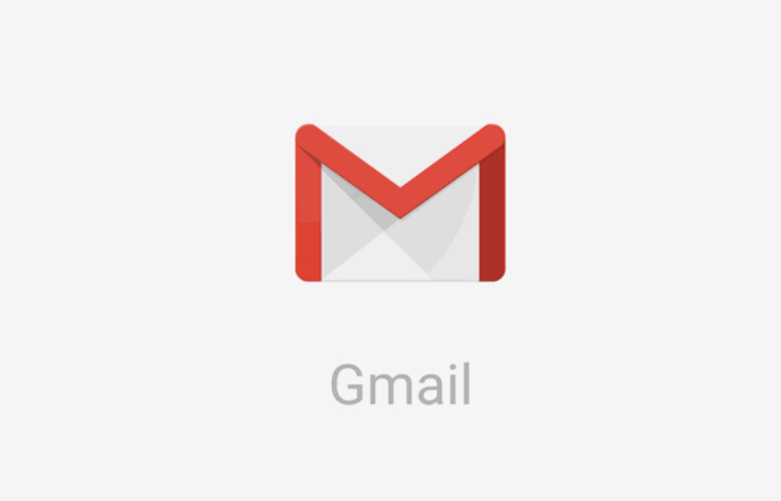 Gmail is Down, Other Google Apps TooGmail宕机了,其他谷歌应用也宕机了