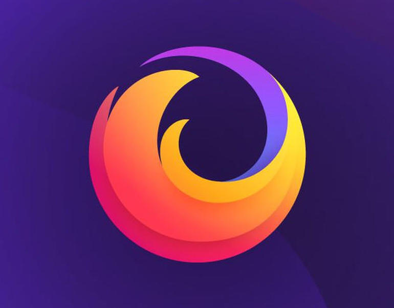 How to sync Firefox containers across devices如何跨设备同步Firefox容器