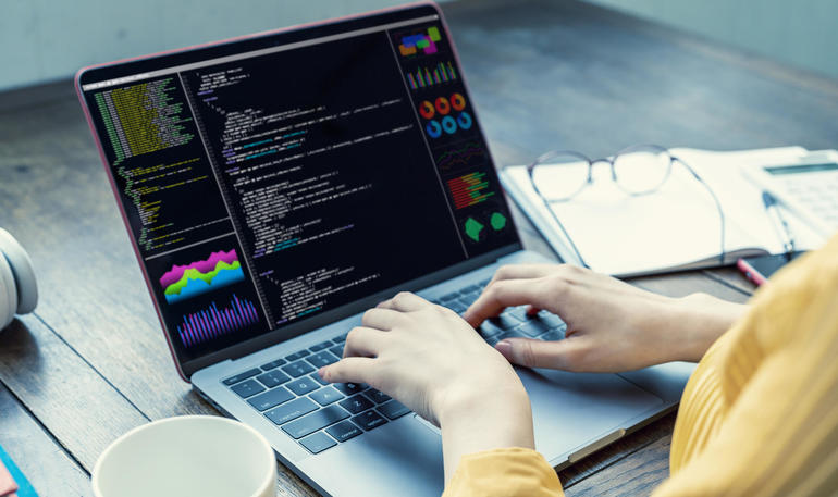 The most hated programming languages among developers开发人员最讨厌的编程语言