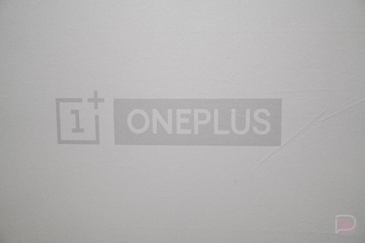 OnePlus 8 Pro Will be No Slouch in the Camera Department一加 8 Pro在相机方面毫不逊色