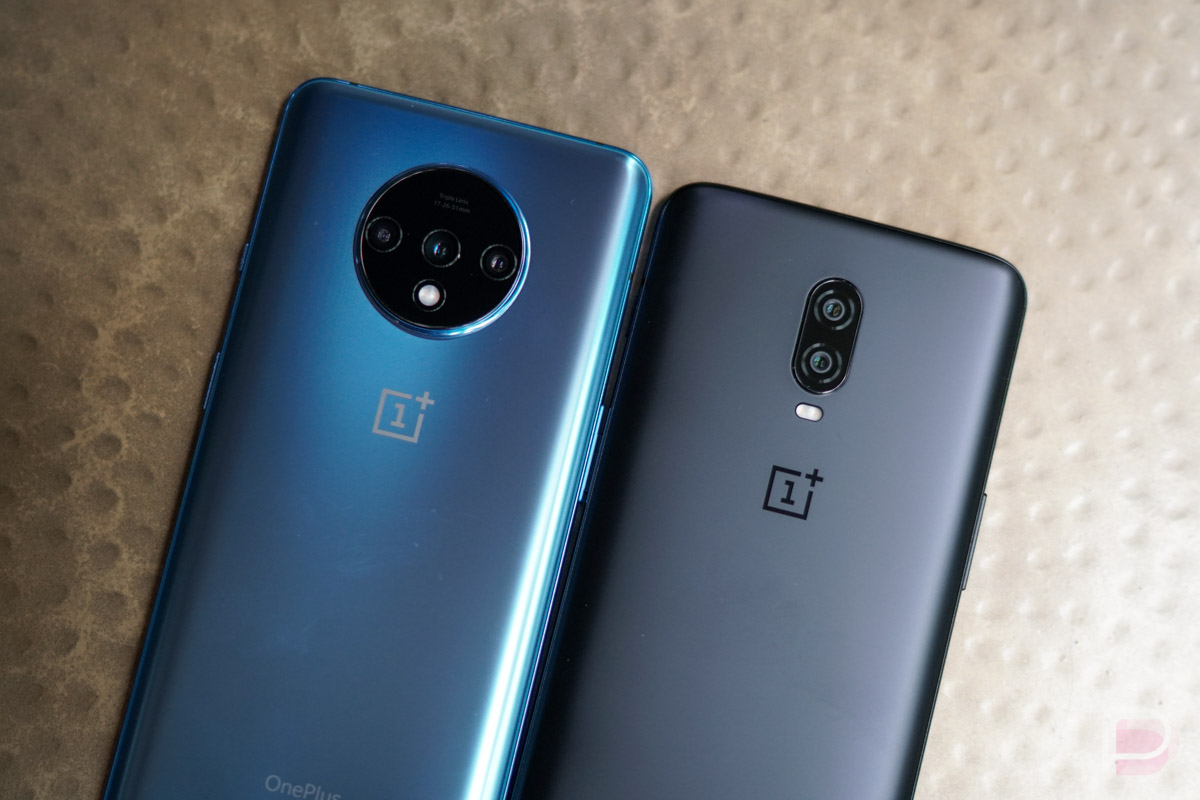 OnePlus 8 Pro May Somehow Cost Less Than $1,000一加 8 Pro的售价可能不到1,000美元