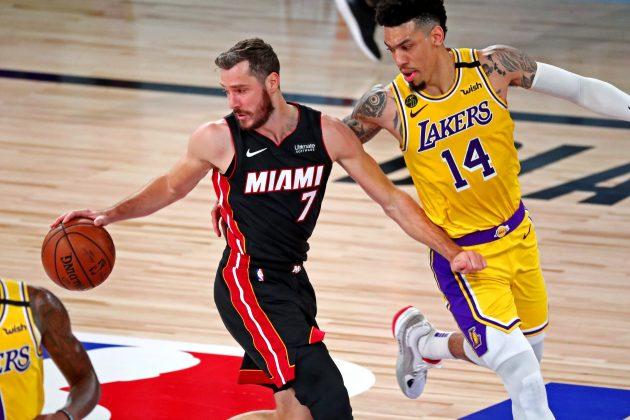 Dallas Mavericks rumors: 5 players they need during NBA offseason达拉斯马维里克斯谣言:他们在NBA赛季需要5名球员